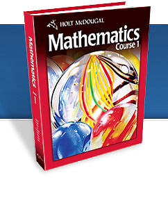 5th Grade Math Books